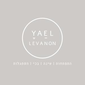 לוגו יעל לבנון