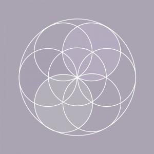 לוגו קליניקה קהילתית