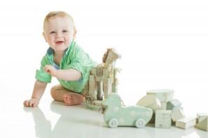 20% הנחה בקניית בגדי תינוקות באתר pepita