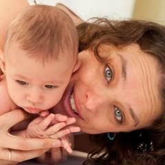 רקפת | התפתחות תינוקות ופעוטות