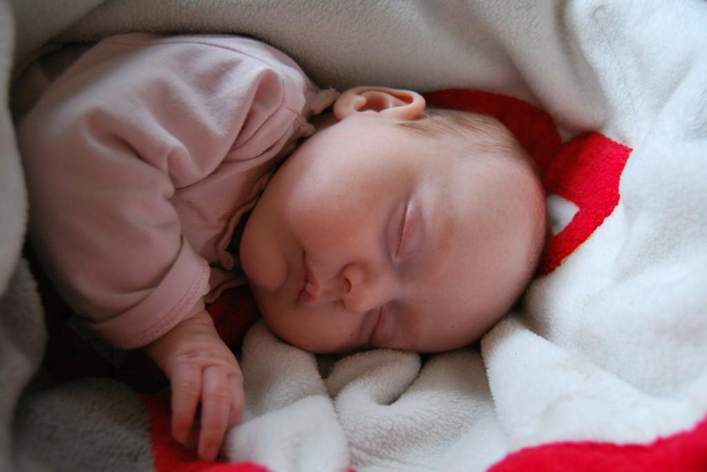 baby-228424_1920