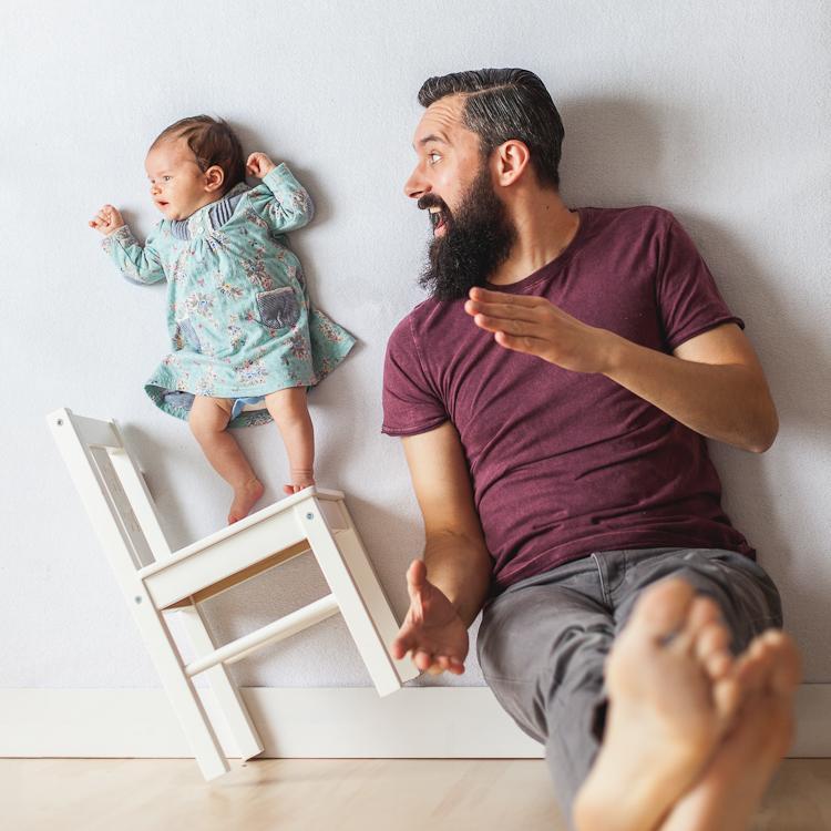 10_najlepszy_blog_parentingowy_3