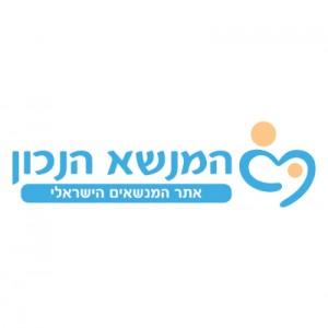 haminsa-hanachon_logo-01