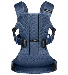 babybjorn-baby_carrier_one-air-petrol