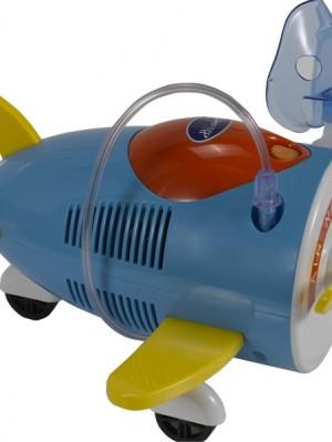 BR-CN133 AIR PLANE NEB