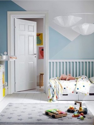 instagram: ikea_kids
