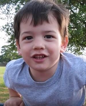 הטעות בכסא הבטיחות ברכב שהובילה למותו של קייל בן ה-3