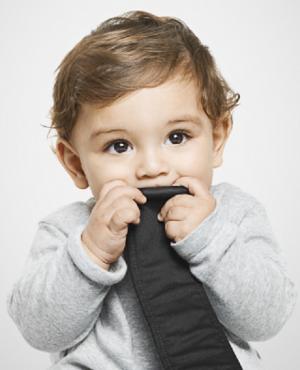 האם תסכנו את התינוק שלכן ותקנו לו מוצר לא בטיחותי?