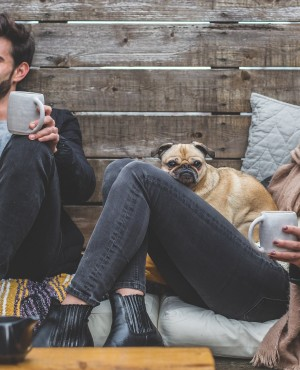 16 דרכים לחזק את חיי הנישואים כשאתם הורים לילדים קטנים